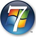 Windows 7 Wins compared to my early experience with Windows Vista and ME